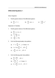 Differential Eqs 1[1]