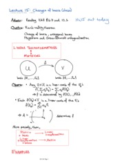 Lecture_15_Changes_of_basis_postclass_2