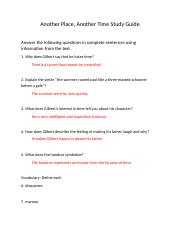 another_place_study_guide_with_answers.docx