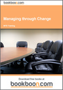 managing-through-change