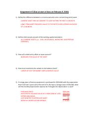 Assignment # 3 Solution.pdf