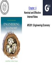 Chapter 4- Nominal & Effective Interest Rates - Students.pdf