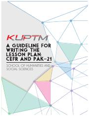 CEFR AND PAK21 LESSON PLAN GUIDELINE 2018.pdf