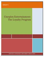 Cineplex Case_Group 5.docx