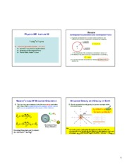 phy201_lect22_handout