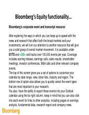 Lecture_2_Equity_Essentials-2.pdf