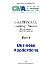 Part_4_LOS_Business_Applications