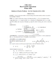 Solutions to Problem Set 4.pdf