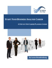 Start-Your-BA-Career-Full-Transcript