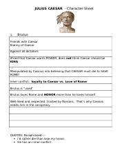 Julius Caesar FILLED IN CHARACTER CHART -- all classes.doc