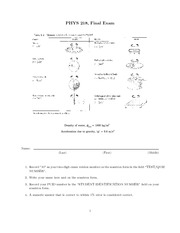 phys218-spring-2011-exam-final-practice