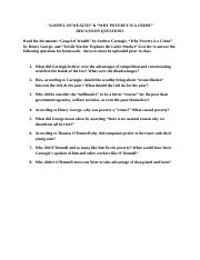 3_Wealth  Poverty Questions-2