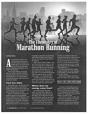 Chemsitry of Running printable.pdf