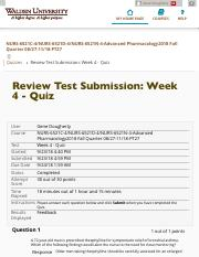 Review Test Submission: Week 4 - Quiz – NURS-6521C-4:....pdf