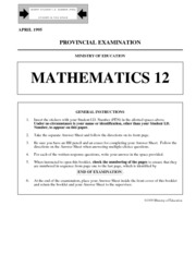 95-04-Mathematics