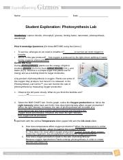 Learning Task 15-02 PhotosynthesisLabSE-3.docx