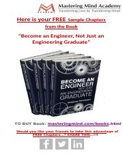 Become-an-Engineer-Book-SAMPLE-CHAPTERS