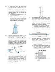 Textbook-TSP205-SoalTugas