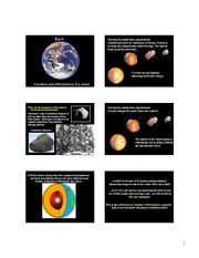 Geo101.06.EarthDifferentiation[1]