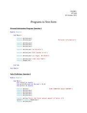 Week2 Programs.Copied.to.txt