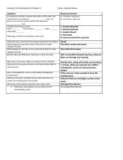Chapter 3 Worksheet Hybrid Format.docx