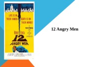 12 Angry Men (Jan. 26th Presentation).pptx
