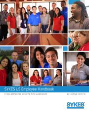2016_group_2_employee_handbook_final.pdf