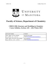 CHEM1300_Winter2014_CS