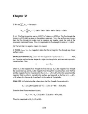 chapter_32