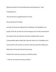 french CHAPTER 1.en.fr_001011.docx