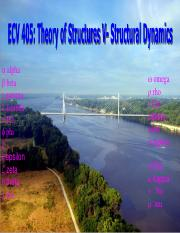 1 Theory of structures V-Structural Dynamicsd.pdf