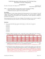 CSCI3220_2017Fall_Assignment3_with_suggested_solutions.pdf