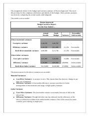 Short Paper ... Peyton Approved Worksheet