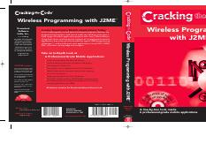 Wireless Programming in J2ME.pdf