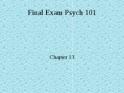 Chapter_13_Review