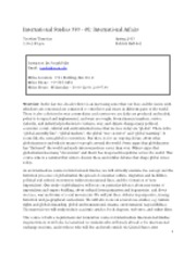 IS_393-01_syllabus_-_Spring_2013