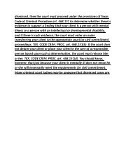 CRIMINAL LAW (INSANITY) ACT 2006_0321.docx