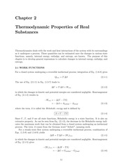 Chapter-2-fundamental_relations