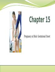 Chapter 15 ppt(1).pptx