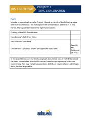 HIS 100 Topic Exploration Worksheet (5).docx