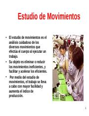 Estudio de movimientos.ppt