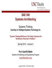 Lecture 3 - Systems Thinking .pdf