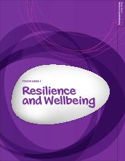 resilience-and-wellbeing-yr2.pdf