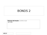 BUS2020F+-+Bonds+L2