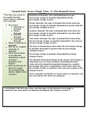 Cornell Notes - Chapt. 4 - Sec. 3.docx