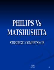 1250586-Philips-vs-Matshushita.ppt