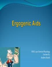8.2 Ergogenic Aids 2015_AK_final
