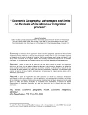 Economic_Geography_advantages_and_limits