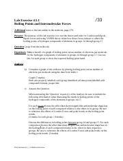 023a_lab_exercise_4_5_1_additional_notes.doc