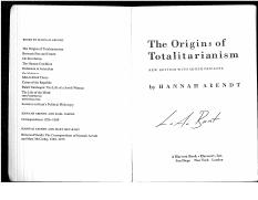 The Origin of Totalitarianism.pdf